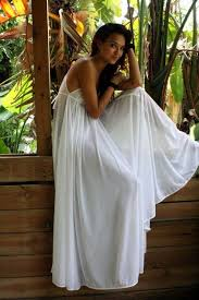 honeymoon nightgowns 289 best date honeymoon ideas images on