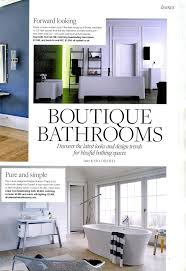 383 best alternative bathrooms in the press images on pinterest