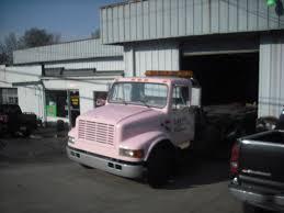 kens truck sales home