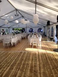 location chapiteau mariage mla dijon serving your event location chapiteaux et tentes de