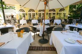where to dine on easter in palm beach county here are some