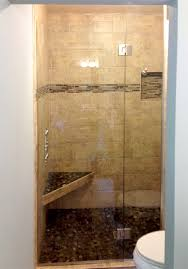 shower glass pictures area glass wi madison oregon