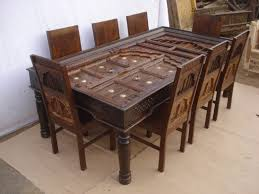 Exciting Jacobean Dining Room Set Gallery Best Idea Home Design Antique Dining Room Furniture For Sale