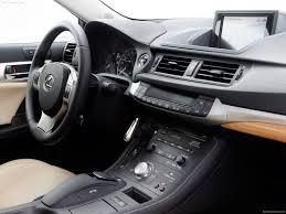 lexus hybrid ct200h interior lexus ct 200h 2011 pictures information u0026 specs