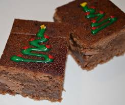 how to decorate a cake for christmas ur kid u0027s world