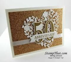 50 anniversary ideas best 25 50th anniversary cards ideas on anniversary golden