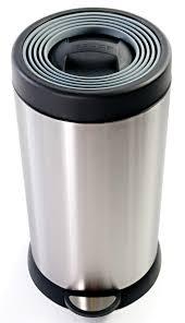 Trash Compactors by Design For Home Trash Compactor Ideas 10716