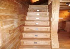 nice pull down spiral staircase best 25 attic ladder ideas on