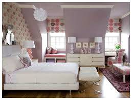 Schlafzimmer Wandfarbe Blau Feng Shui Farben Wohnzimmer Haus Ideen Innenarchitektur Farben