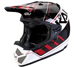 full motocross gear helmets kali protectives