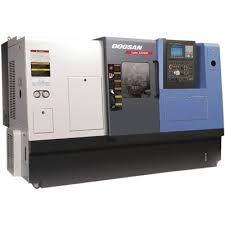 Used Woodworking Machinery For Sale Perth by Cnc Machinery For Sale Sydney Brisbane Melbourne Perth Buy