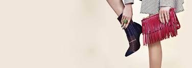 tradesy u2013 buy u0026 sell designer bags shoes u0026 clothes
