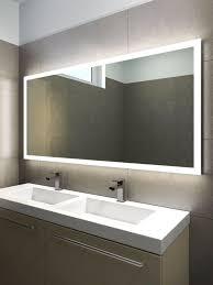 ikea bathroom mirror light beautiful round mirrors ikea 135 round mirrors ikea uk round with