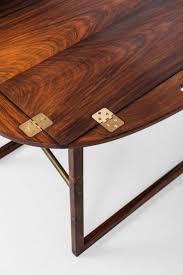 128 best svend langkilde images on pinterest danishes furniture