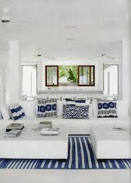 greek home decor home decor themes of different countries whims craze