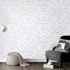 Living Room Decoration Ideas Graham  Brown - Wallpaper for family room