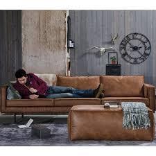 teinture canapé cuir les 25 meilleures idées de la catégorie canapé cuir sur