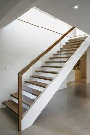 Ideas For Banisters 47 Stair Railing Ideas Railing Ideas Glass Stair Railing And