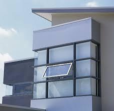 Aluminum Awning Windows Aluminum Window Aluminum Door Aluminum Alloy Window Aluminum Alloy