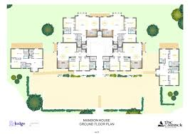 floor plans for large homes floor plans luxury mansions floorplans homes of the rich page fair