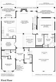 toll brothers at the pinehills vista point the baymont home design