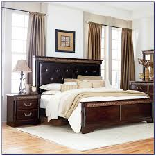 upholstered headboard bedroom sets bedroom home design ideas