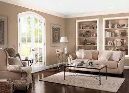 19 best wall paint colors images on pinterest wall paint colors
