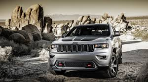 best 20 grand cherokee 2016 ideas on pinterest new jeep grand