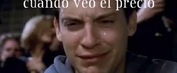 Memes De Iphone - lanzan el iphone 7 y la lluvia de memes no se hizo esperar