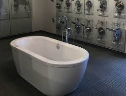 Ferguson Bathroom Fixtures Ferguson Showroom Cordova Tn Supplying Kitchen And Bath