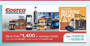 best 4k tv 120hz black friday deals costco costco december 2016 coupon book slickdeals net