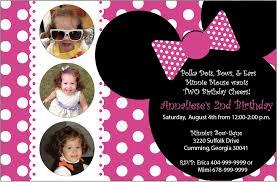 minnie mouse invitations template u2013 orderecigsjuice info