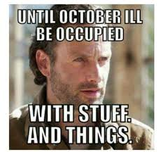 Stuff And Things Meme - 128 best stuff and things thangs twd images on pinterest