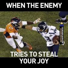 Broncos Defense Meme - broncos defense meme 28 images feedon your fears ha i have no