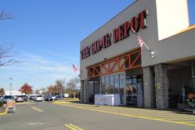 home depot hyannis ma black friday deals kimco realty