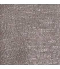 plaid beige canapé plaid beige bio jeté de canapé 208 cm x 320 cm tissée