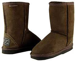 ugg boots australian made and owned aussie things for great australian gift ideas eg toys