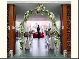 excellent wedding decorations for house wedding decorations