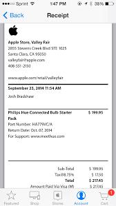 fake receipt template eliolera com