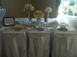 90 X 132 Tablecloth Fits What Size Table by Table Linen Product Categories Conway Rental Center U2013 Wedding