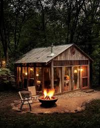 best 25 wood cabins ideas on pinterest cabins in the woods