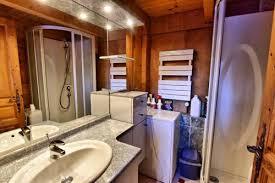 chambre d hote les houches chambres d hôtes a l orée du bois chambre d hôtes 49 chemin des