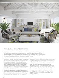 home design evolution the rug establishment