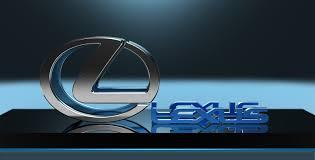 lexus nx200t orlando kaizen factor
