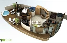 Creating House Plans Fine Create House Plans Plan Online For Free In Decorating