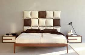 Headboards Made From Shutters 22 Creative Bed Headboard Ideas To Design Unique And Modern