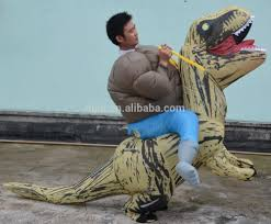 Inflatable Costume Halloween by Wholesale Jurassic Park 1 Online Buy Best Jurassic Park 1 From
