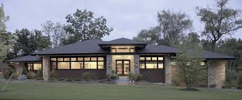 modern prairie house plans house plans enchanting contemporary prairie style house plans