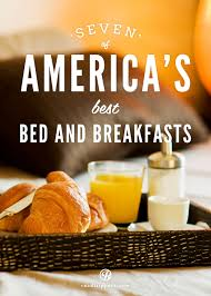 117 best bed and breakfast images on pinterest bed and breakfast
