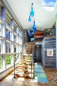 jolie korek and dan michels design a bridgehampton home open to